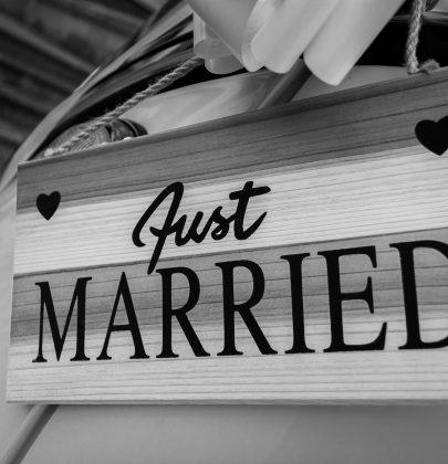 Komis ślubny akcesoria ślubne na Twoje wesele!