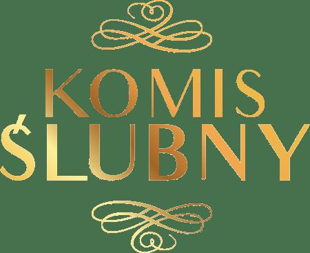 Blog ślubny KomisSlubny.pl