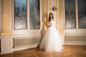 Dlaczego warto kupić suknię ślubną z drugiej ręki?