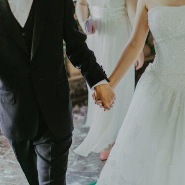 Jak się ubrać na ślub cywilny? Wskazówki