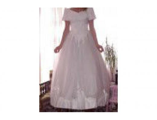 suknia slu...