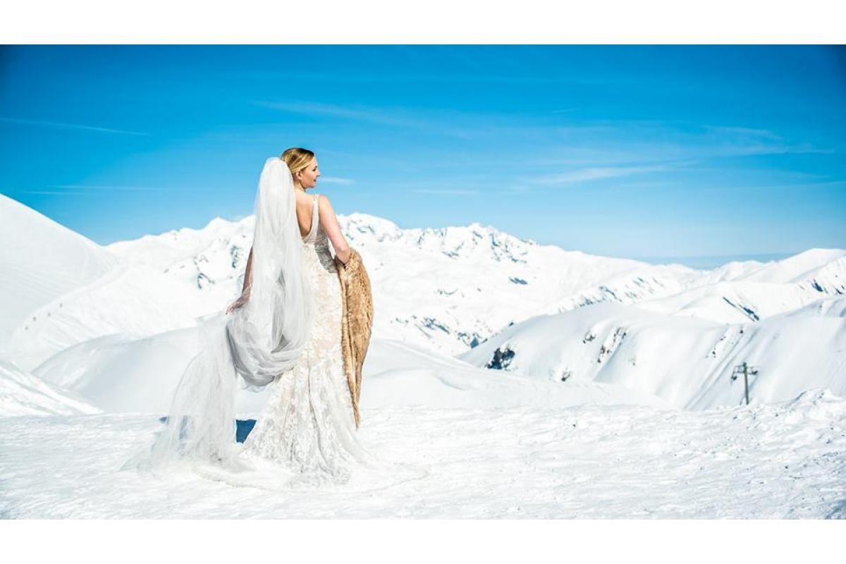 Przepiękna RARA AVIS model TOLLA LUXURY 2018