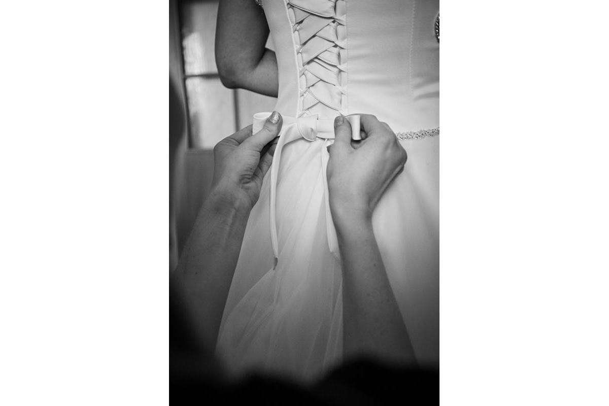 Suknia ślubna. Rozmiar 32-36. Stan idealny. WROCŁAW
