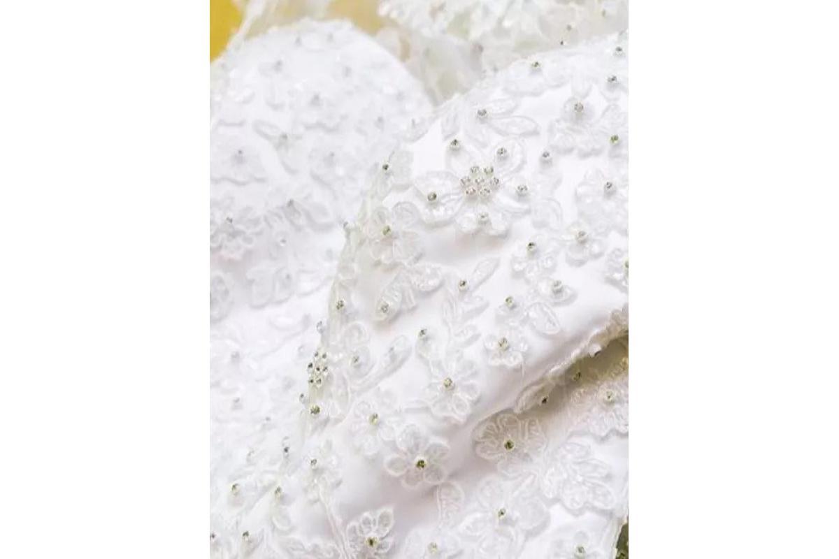 Piękna suknia ślubna model Kate roz. 36-38