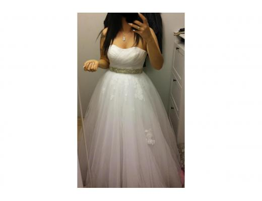 Sukienka P...