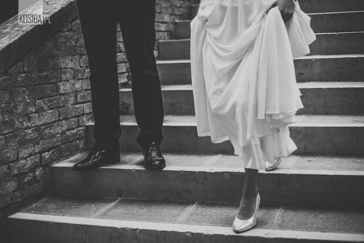 Suknia Ślubna na sprzedaż !