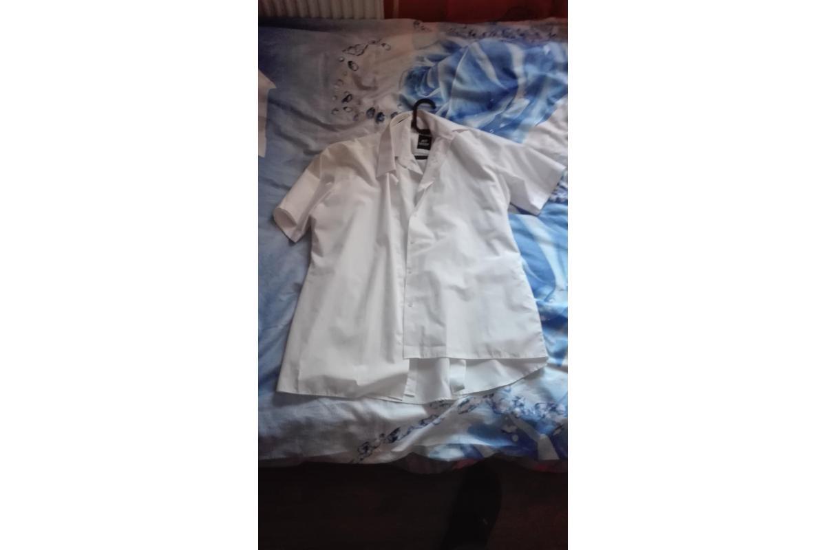 Sprzedam garnitury