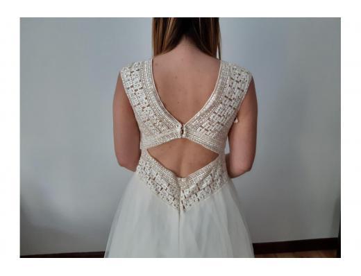 Piękna suk...