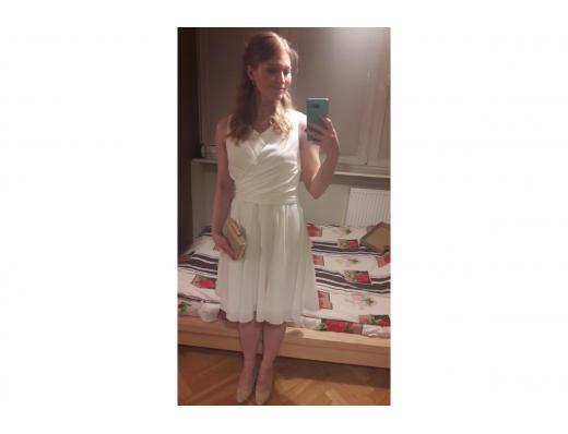 Sukienka k...