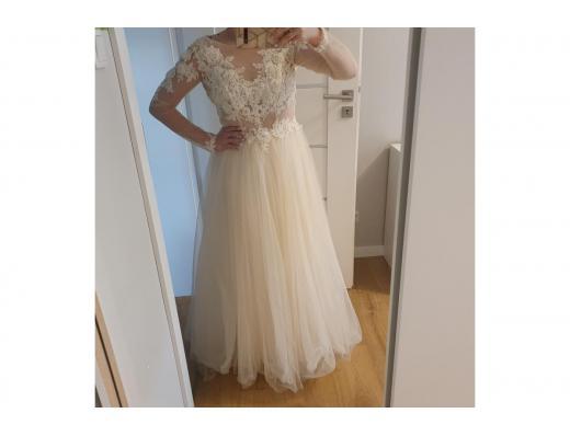 Sukienka Ś...